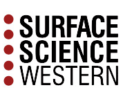 Surface Science Western Logo